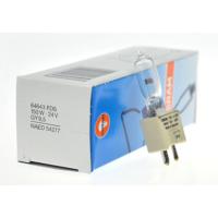 供应OSRAM欧司朗64643FDS 24V150W 低压卤素灯