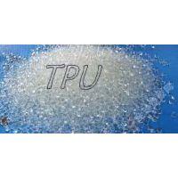 医用级TPU/德国巴斯夫/1164D50 耐水解 抗紫外线 抗菌TPU