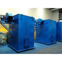 菲洁环保厂家直销SZD组合电收尘器