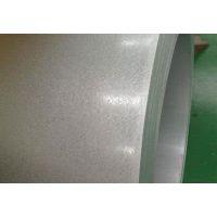 增续、国际镀铝锌板卷DC51D+AZ DC52D+AZ