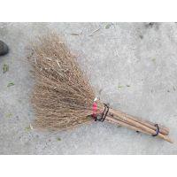精美的小竹扫帚,精选优质的细毛竹枝,做工精细。首单优惠20%