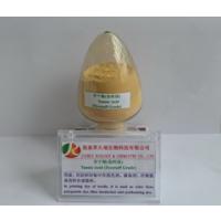单宁酸(染料级),久瑞生物
