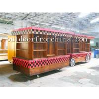 供应公园木质靠背长椅 小气木质休闲椅 车站木质候车椅