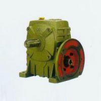 WPDA80蜗轮蜗杆减速机