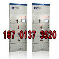 三相平衡有源电力调节装置,ZKPQC三相平衡有源电力调节装置