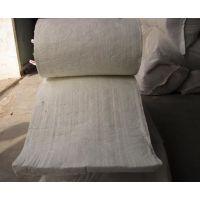 供应正龙保温棉硅酸铝针刺毯