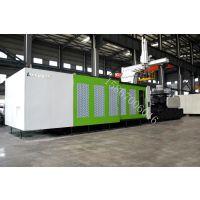 5万克注塑机3350T伺服大型注塑机节能成型机注塑机械