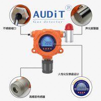 品牌氧气报警器ADT900W-O2