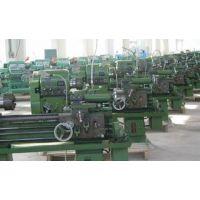 番禺整厂机械设备回收找运发,番禺废铁废钢今日价格表