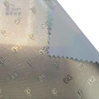 冰袋 保温包 午餐包 铝箔布 箱包铝箔 铝箔材料厂家直销