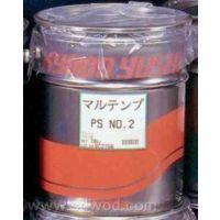 小型精密减速机用协同MULTEMP PS NO.2油脂