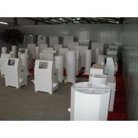 陕西西安污水消DU设备全自动型二氧化氯发生器活动促销