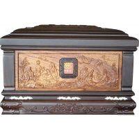 蓬莱仙境骨灰盒