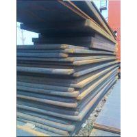 Q235GJB高建板质量——Q235GJC高建板价格-Q235GJD高建板成分