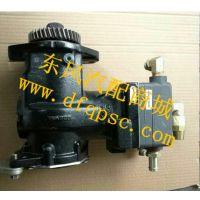 客车6CT进口WABCO打气泵/空压机_D3968085