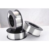厂家直销4047铝硅合金焊丝,盘丝