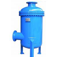 聚结油水分离器