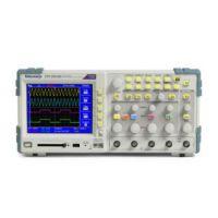 泰克数字存储示波器TPS2012B,100MHz,2通道