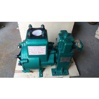 80QSB-60/90自吸离心洒水泵