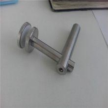 新云 不锈钢管接头 接头螺母各种 非标车件接头螺栓 订做