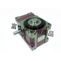 台灣英特士高速精密間歇分割器富士康專用產品