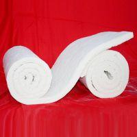 遵义-含锆型硅酸铝陶瓷纤维毯每立方米价格/
