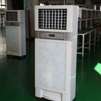 安居乐CHO-91(6000W)解剖室专用空气净化机