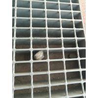 河南镀锌钢格板|郑州镀锌钢格板|污水处理厂钢格板|电厂钢格板|钢结构平台钢格板15324396626