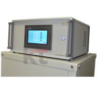 供应数字型质量流量计 管式炉供气流量计 氮气 氩气 氢气专用流量计