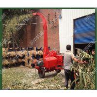 沈阳红薯秧铡切粉碎机 带轮可移动铡草机 厂家直销铡草机