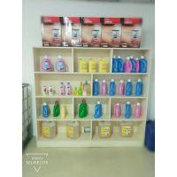 辽宁大连生产洗化设备生产洗洁精 洗衣液 投资创业小本生意