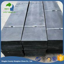 图纸加工含硼聚乙烯板核工程建设中的防辐射PE屏蔽板