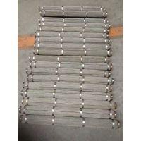 厂家供应不锈钢折叠天然气滤芯