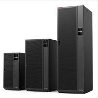 山特UPS电源3C3PRO-200KS 200KVA报价/山特UPS电源3C3PRO-200KS价格