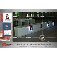 HZG移动业务受理台广东柜台厂家特价销售