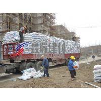 北京陶粒价格,北京买陶粒来这里15855419599
