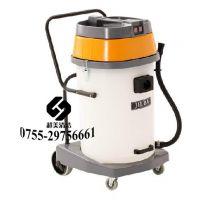 南山清洁用品-伸缩杆-加长伸缩杆-地板铲刀-吸尘器-打磨机-清洁剂-洗地机