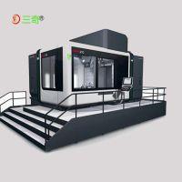 三奇钣金加工厂机床外防护钣金 钣金机箱外壳 优质钣金加工