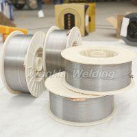 万户牌 D688耐磨焊丝 磨煤辊专用焊丝 高耐磨 高硬度堆焊