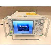 租售、回收Anritsu安立MP1800A 信号质量分析仪