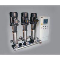 东阳无负压变频供水设备 环保水处理设备 哪家好