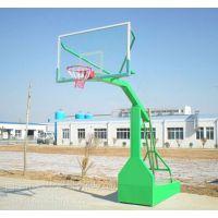 南宁市方通移动篮球架一般多少钱