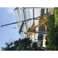 钢结构安装钢结构拆除钢结构油漆钢结构补漏