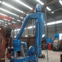 铝灰粉碎分离设备厂家郑州凯兴机械