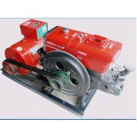 常柴10KW野外施工专业 单缸发电机组 厂家直销汽油发电机组