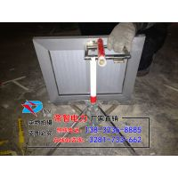 上海食品厂粘鼠板#防鼠板使用方法#电力50cm挡鼠板
