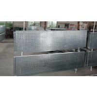 广州德普龙抗震动镀锌钢板天花加工性能高厂家报价