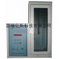 哪里购买RYS-FCZ-1型纺织品垂直燃烧试验仪使用说明