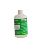 硅胶粘金属硫化成型后再粘合的胶水聚力橡胶粘不锈钢硫化胶
