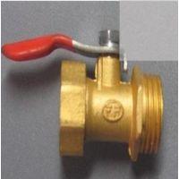 供应气动元件液压配件